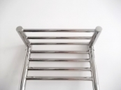 600 TOWEL RACK FOR ROUND TUBE LADDER RADIATOR