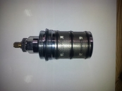 SPARE CROSSWATER THERMOSTATIC CARTRIDGE